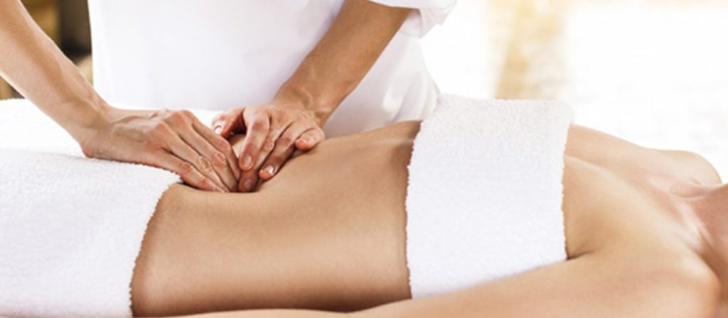 massage-irrigation-colon
